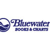 Bluewater Books and Charts