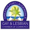 Go Gay Fort Lauderdale Organization