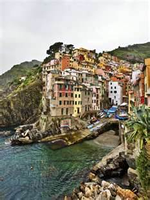 Yacht Charter in The Italian Riviera and The French Riviera